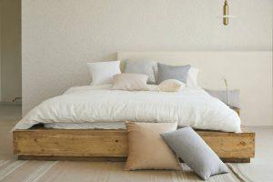 Jaki materac do spania na kręgosłup?
